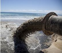 Чем опасно глобальное загрязнение воды на планете?