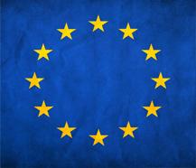 Хлорируют ли воду в Европе?