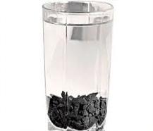 Кремниевая вода, польза, вред, приготовление