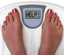 Вода вызывает депрессии и ожирение?