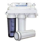 Система обратный осмос Aqualine RO купить