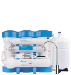 Купить обратный осмос Ecosoft PURE AquaCalcium