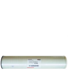 Купить промышленную мембрану для осмоса Lewabrane