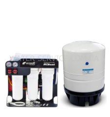 Система очистки питьевой воды ЭКОСОФТ Robust 1000