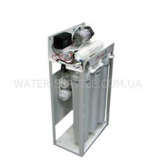 Купить питьевой фильтр обратный осмос RAIFIL RO 288W-220-EZ