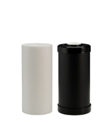 Комплект фильтров для осмоса Ecosoft Robust 3000