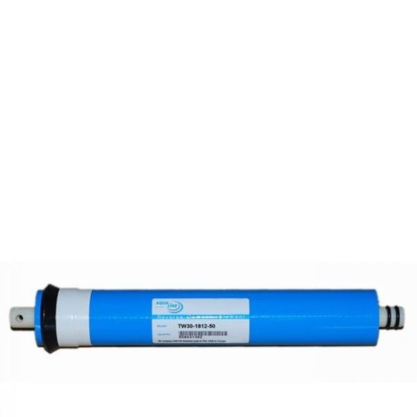 Купить мембрану для обратного осмоса AquaLine GPD