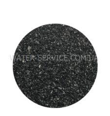 Активированный уголь AQUACARB 207C