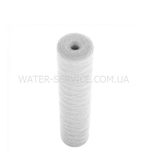 Картридж механической очистки воды RAIFIL BB20 SC-20W-BP