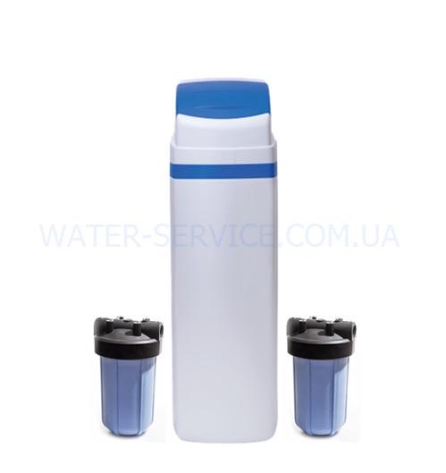 Комлпексная очистка воды для квартиры ECOSOFT 10335_BB10