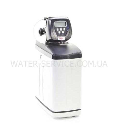 Купить умягчитель Filter1 4-08 V-Cab. Выгодная цена