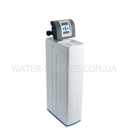 Купить компактный смягчитель воды Organic U-835 Cab Premium