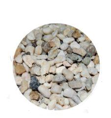 Купить кварцевый песок для подложки в фильтрах воды