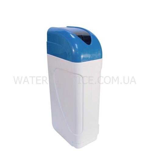 Фильтр комлпексной очистки воды