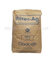 Купить засыпку для фильтра воды Filter AG