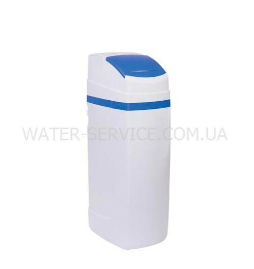 Смягчитель воды кабинетного типа Ecosoft FU 0835 CAB CE