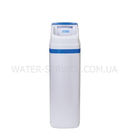 Купить фильтр от жесткой воды Ecosoft FU 1235 CAB CE.