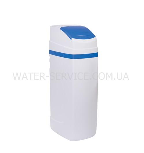Купить фильтр от жесткой воды Ecosoft FU 1235 CAB CE в Киеве