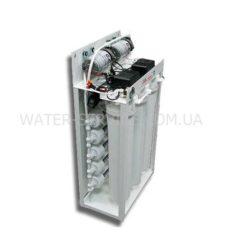 Купить питьевой фильтр обратный осмос RAIFIL RO 388W-220-EZ