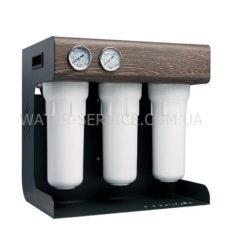 Купить питьевую систему осмоса ECOSOFT Robust Pro Espresso