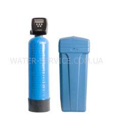 Купить смягчитель воды котла Organic U-1035 Eco