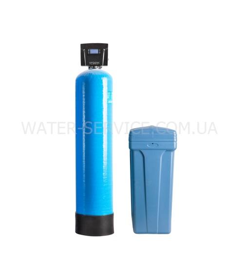 Установка смягчения воды ORGANIC U-12 Classic
