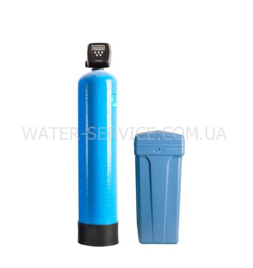 Система смягчения воды Organic U-12 Eco. Купить в Украине