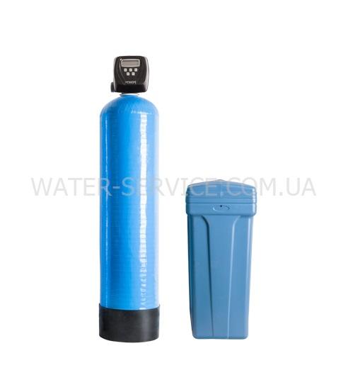 Купить катионитовый фильтр ORGANIC U-16 Eco. выгодная цена