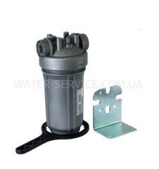 Купить магистральный фильтр ATLAS FILTRI DP BIG 10 SANIC