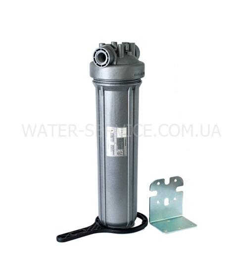 Купить фильтр магистральной очистки воды Atlas FILTRI DP BIG 20 SANIC