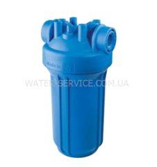Купить магистральный механичекий фильтр для воды ATLAS FILTRI DP BIG 10