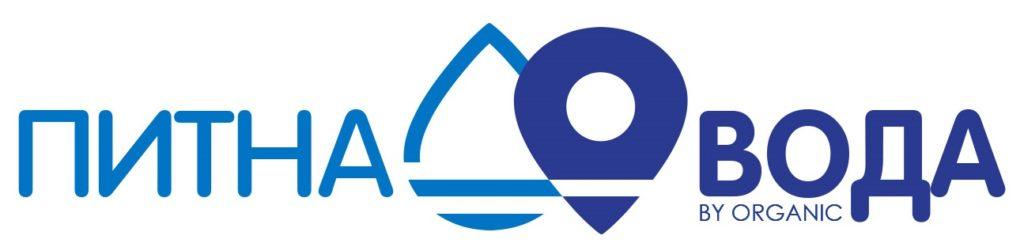 Бизнес по продаже питьевой воды ПИТНА ВОДА Organic в Украине