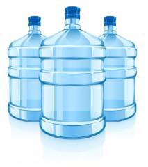 Оборудование для производства питьевой воды. Документы и франшиза в Украине