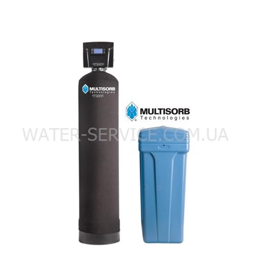 Купить фильтр комплексной очистки воды Organic K-13 Classic