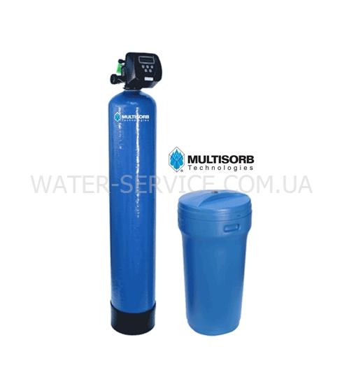 Фильтр комплексной очистки Organic K-10 Eco. Купить в Киеве выгодная цена