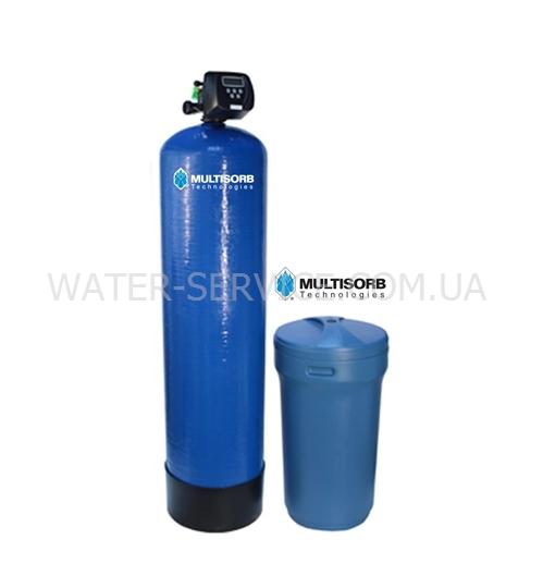 Купить многоцелевой фильтр для воды Organic K-16 Eco