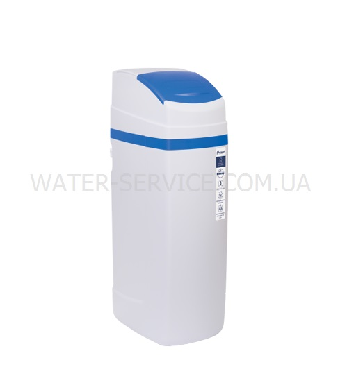 Купить фильтр комлпексной очистки воды Ecosoft FK 1235 CAB CE