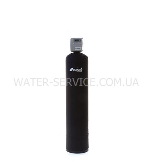 Купить систему очистки воды от хлора ECOSOFT FРА-1252CT. Цена в Киеве