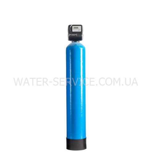 Фильтр для удалоения сероводорода в воде Organic KO 1054-Eco
