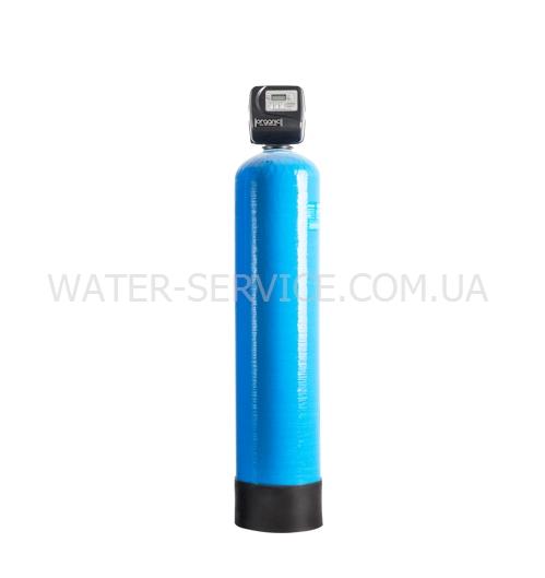 Фильтр для удалоения сероводорода в воде Organic KO 1252-Eco