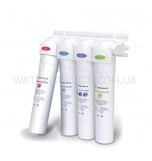 Купить фильтр очистки воды под мойку RAIFIL А-01