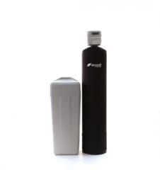 Купить фильтр от жесткости ECOSOFT FU 1252 CE