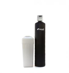 Купить умягчитель воды ECOSOFT FU 1354 CE
