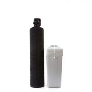 Купить фильтр для умягчеия воды ECOSOFT FU 1354 CE