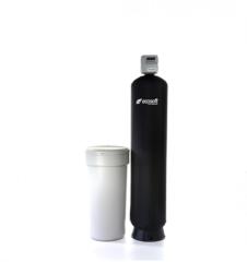 Купить системук умягчения воды ECOSOFT FU 1465 CE. Цена в Киеве