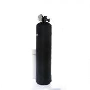 Система для удаления жесткости в воде ECOSOFT FU 1665 CE