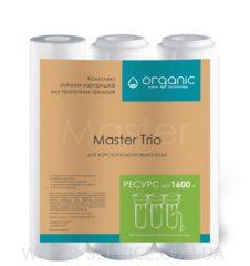 Master Trio