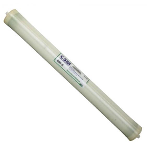 Купить мембрану нанафильтрации Saehan CSM NE 4040-70. Цена в Украине