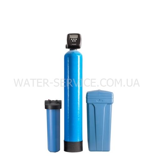 Фильтры для очистки водыи зскважины Organic BB20 K10