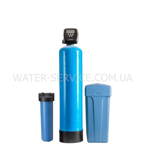 Фильтры для очистки водыи зскважины Organic BB20 K12